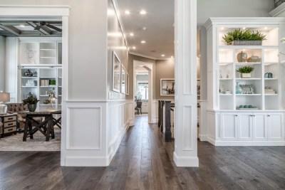 luxury-smart-home-utah-15