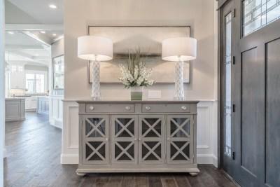 luxury-smart-home-utah-17