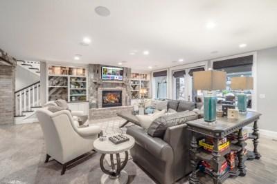 luxury-smart-home-utah-33