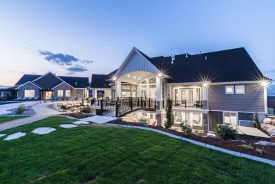 luxury-smart-home-utah-49