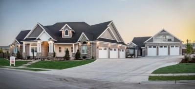 luxury-smart-home-utah-50