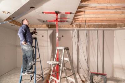 theater-star-ceiling-install-utah-01