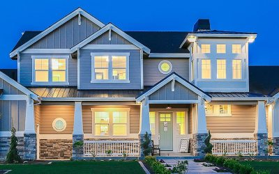 Top 7 Smart Home Problems And Solutions