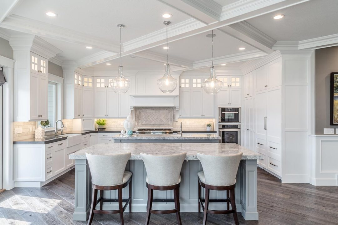 Luxury Smart Home, Utah