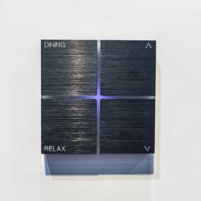 Basalt-keypad-cedia-utah-02