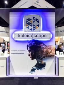 Kaleidescape-dealer-utah-01