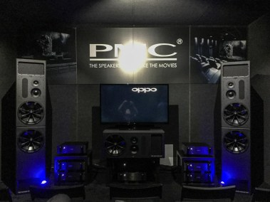 PMC-speakers-utah-01