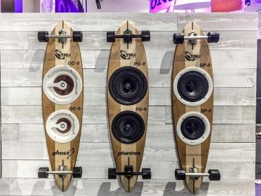 TruAudio-speakers-CEIDA-03