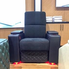 moovia-seating-utah-04