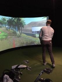 sports-simulator-utah
