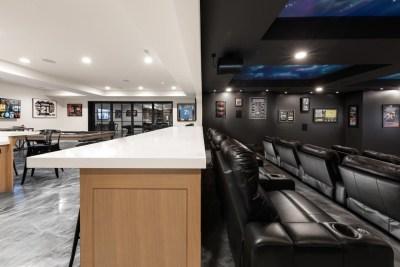 Best-Home-Theatre-Utah-03