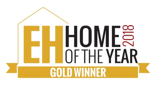 Electronic House Home Of The Year Awards 2018