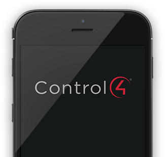 Salt Lake Utah Control4 Home Automation Systems