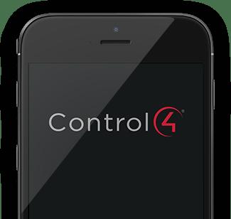 Salt Lake Utah Control4 Home Automation Systems