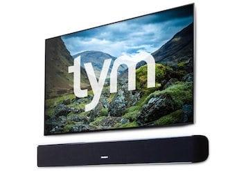 Sandy Salt Lake County Utah Surround Sound For TVs