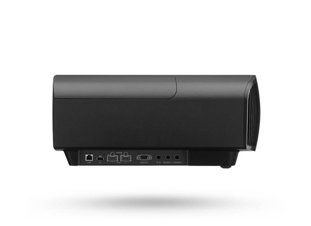 Sony VPL-VW285ES 4K HDR Home Theater Projector 2