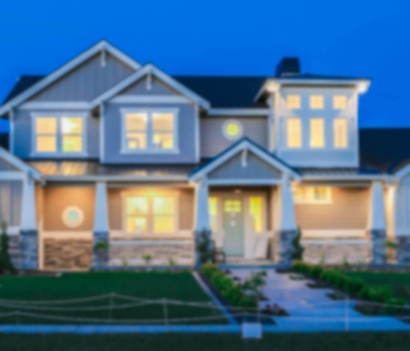 Utah-Home-Security-Systems-Company