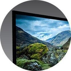 Utah Projector Screens