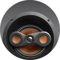 Utah Surround Sound For Home Theater or Home Cinema