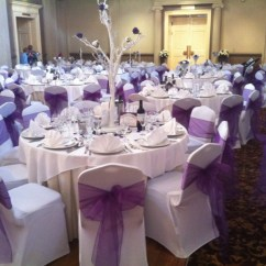 Chair Cover Hire Sunderland Bruno Lift Chairs Photo Booth Covers North East Tyne Events