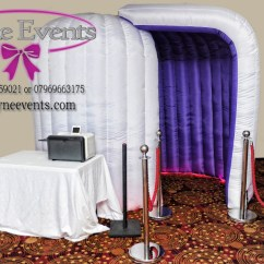 Chair Cover Hire Hartlepool World Market Chairs Photo Booth Covers North East Tyne Events For Weddings