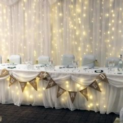Chair Cover Hire Sunderland Art Deco Style Club Chairs Photo Booth Covers North East Tyne Events Starlit Backdrops