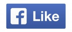 Facebook-new-bouton-Like