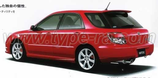 my-06-wrx-wagon