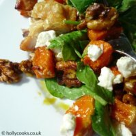 Holly_cooks_chicken_butternut_squash_and_walnut_salad RS