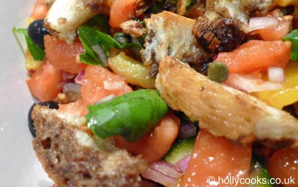 Holly-cooks-Italian-panzanella-recipe-800web