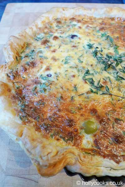 Holly-cooks-olive-and-parmesan-tart-recipe-finished-tartweb