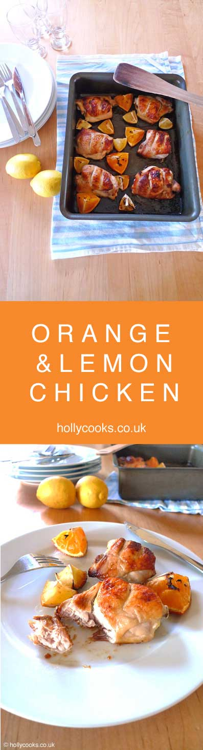 Holly-cooks-orange-and-lemon-chicken