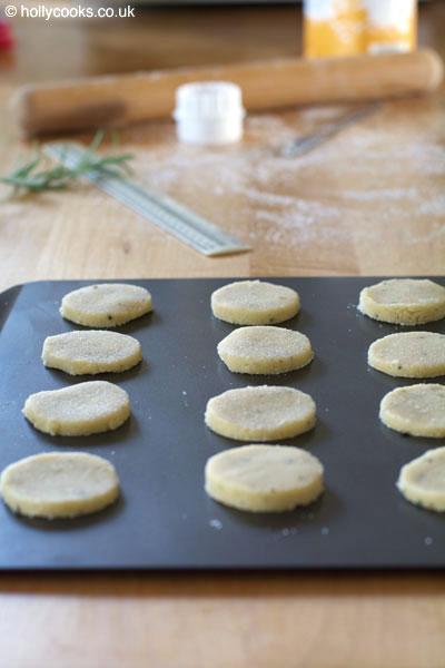 Holly-cooks-rosemary-shortbread-on-tray