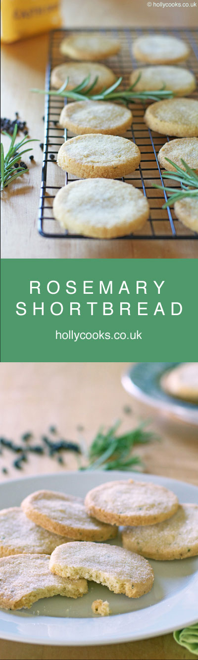 Holly-cooks-rosemary-shortbread