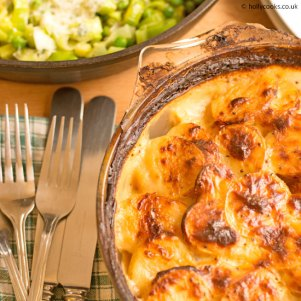 Holly-cooks-British-Tartiflette