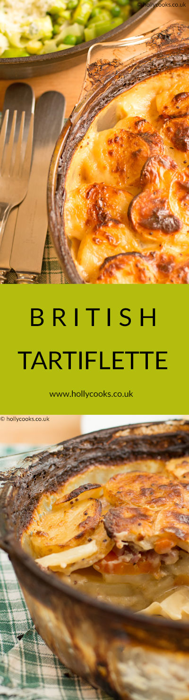 Holly-cooks-British-Tartiflette