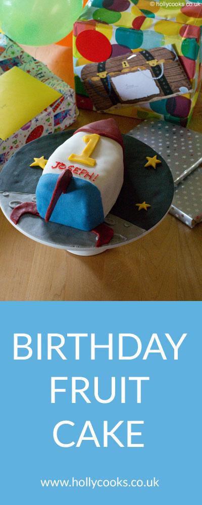 Holly-cooks-birthday-fruit-cake-pinterest