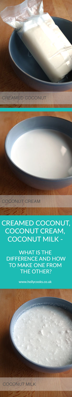 Holly-cooks-creamed-coconut-coconut-cream-and-coconut-milk-pinterest