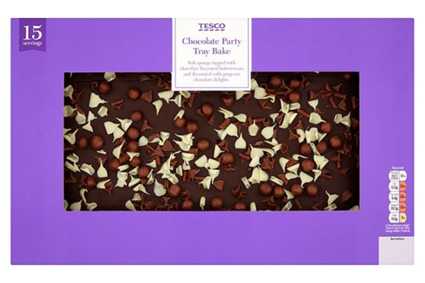 Tesco-chocolate-cake-cropped