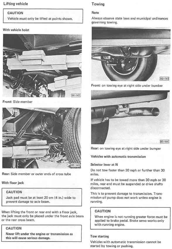 1971 vw bus wiring diagram electrics t25 starter into a 72 baywindow forum s video cable faq these are the jacking guidelines