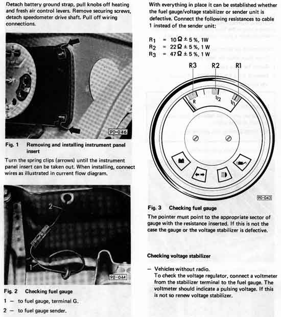 VW 90.3?resize\=550%2C620 dewalt dw849 type 3 wiring diagram dewalt accessories, dewalt dw708 wiring diagram at bayanpartner.co