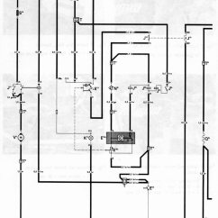Heating Wiring Diagrams Y Plan Ignition Switch And Obd Live Data Eberspacher Diagram Library Ba6 Heater Part 1