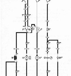 wiring diagrams ebersp cher ba6 heater part 1 ebersp cher ba6 heater part 2  [ 731 x 1521 Pixel ]
