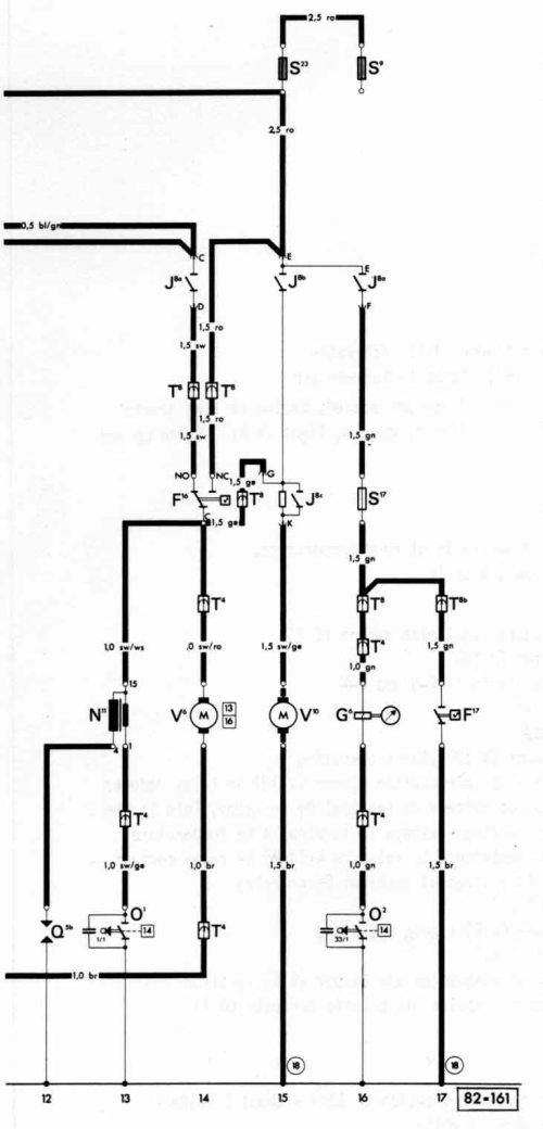 small resolution of wiring diagrams ebersp cher ba6 heater part 1 ebersp cher ba6 heater part 2