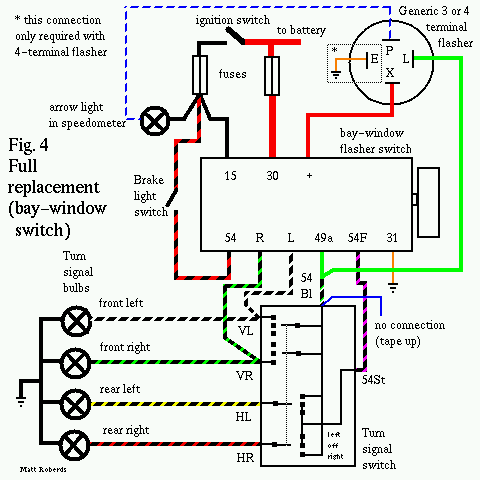 VW 9 Prong Box Troubleshooting And Replacement