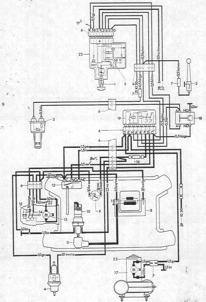 Wiring Diagram — www.type4.org