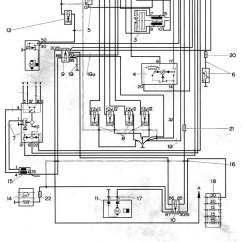 Bosch Relay Wiring Diagram Fisher Plow Diagrams Www Type4 Org D Jetronic Fuel Injection