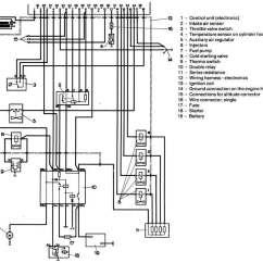 Bosch Map Sensor Wiring Diagram Of Skull Bones And Sutures