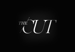 The Cut 21 fitness challenge