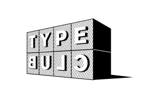 Type Club Logo